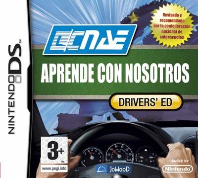 carne-de-conducir_videojuego-nintendo-cnae