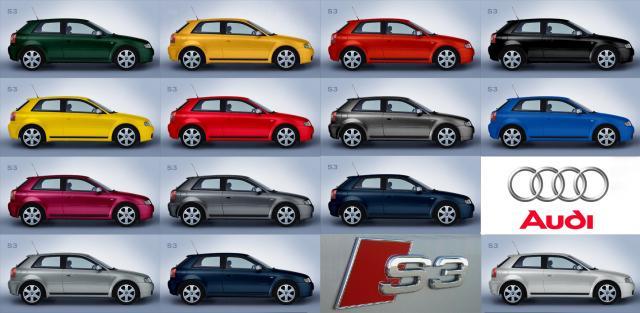 colores-de-coches
