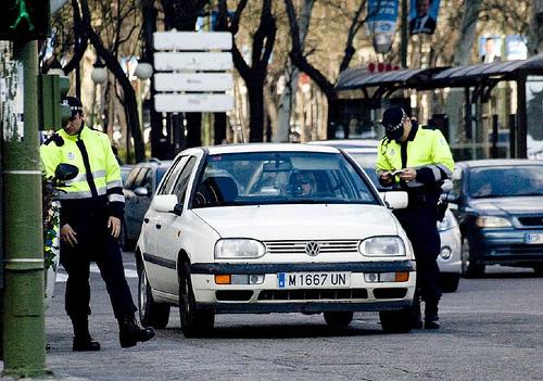 multas-de-trafico_ley-seguridad-vial