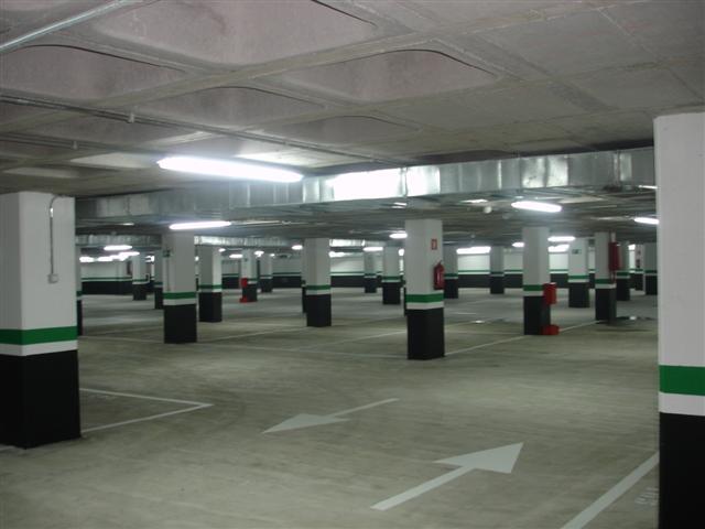 parking-publico1