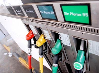 Que hoy el precio de la gasolina en belarusi