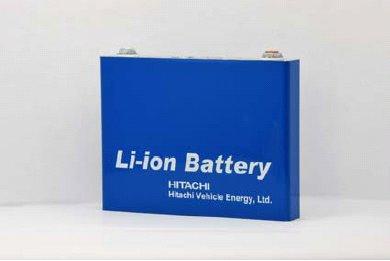 baterias-litio_coches-electricos