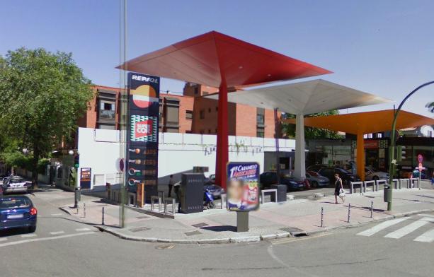 competencia_gasolineras