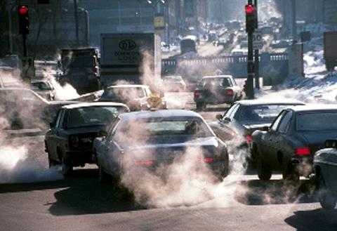 contaminacion_normativa-euro5