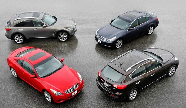 marcas-de-lujo_coches-de-lujo