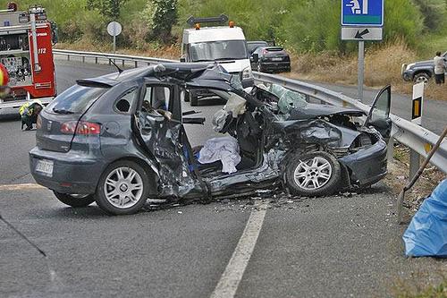 salud-conductores_accidentes-trafico