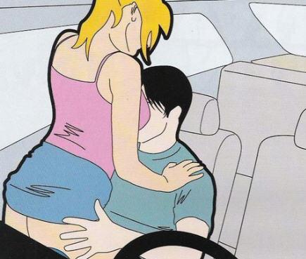 sexo-en-el-coche