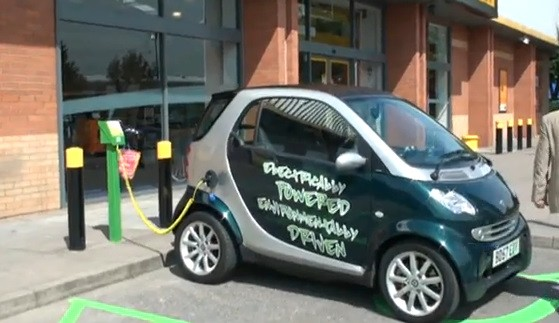 smart-electrico