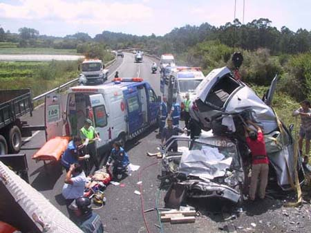 accidente-de-trafico_verano