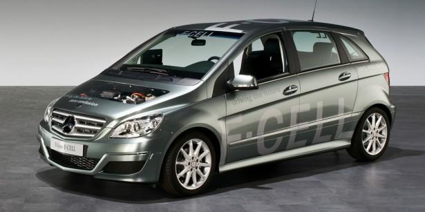 coche-elecricto_pila-combustible