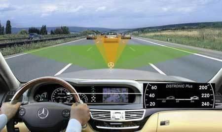 coches-conducidos-por-maquinas