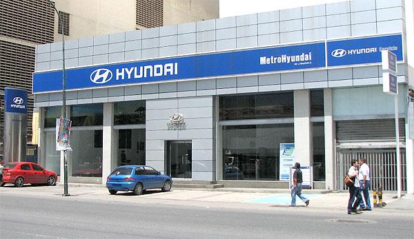 concesionario-hyundai