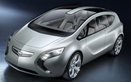 plan-movele_coches-electricos