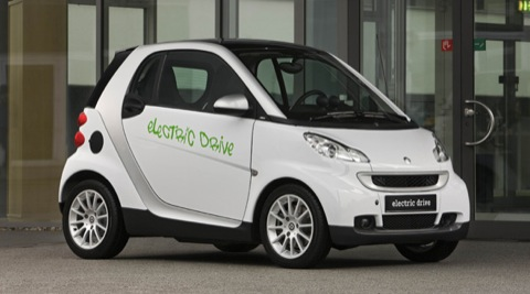 proyecto-movele_smart_fortwo_electrico