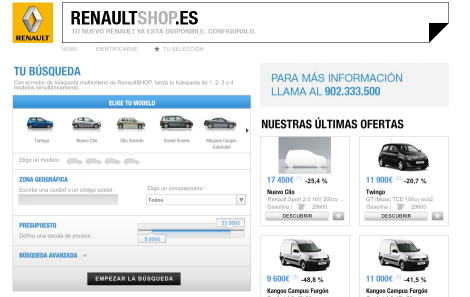 renaultshop_outlet-renault