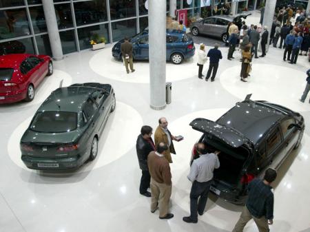 ventas-coches-en-mayo