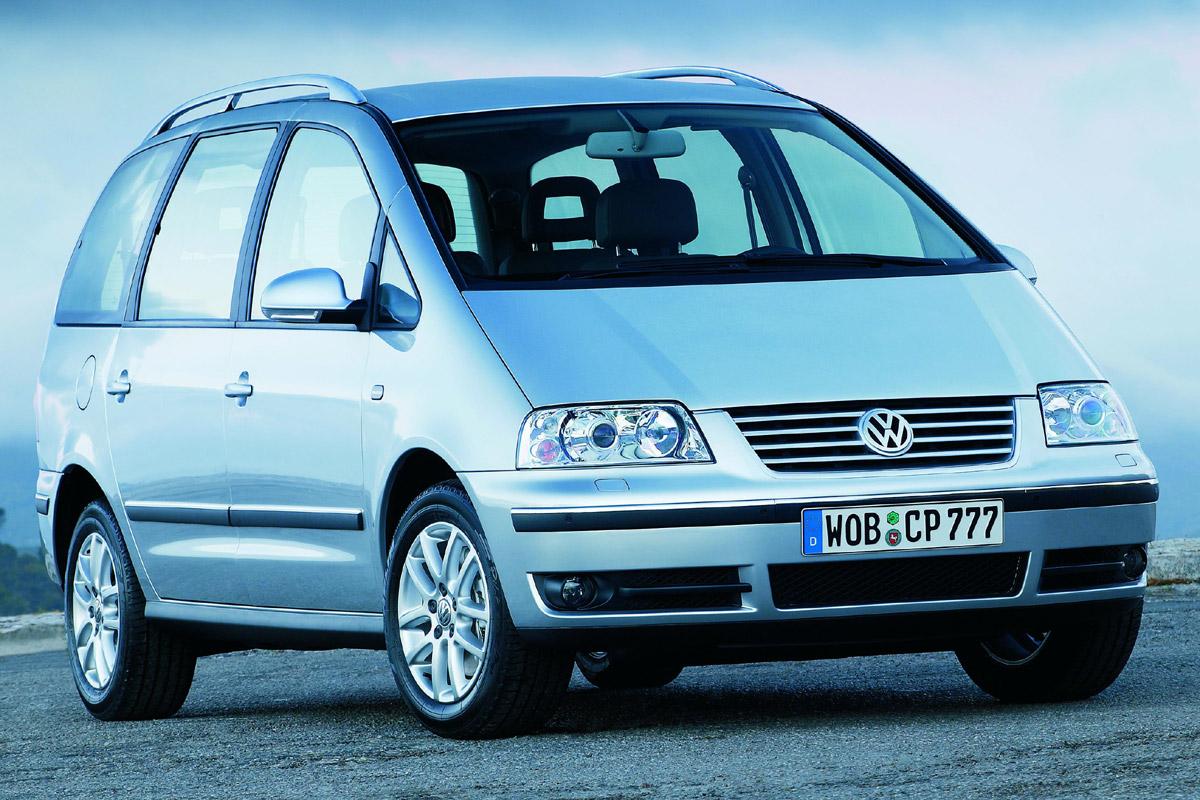 Volkswagen Sharan Auto Electrical Wiring Diagram Wire Fuel Harness Pump Wrangler 92jjeep Un Monovolumen Familiar