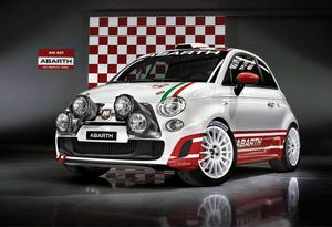 abarth_500_rt3_rally_car_1