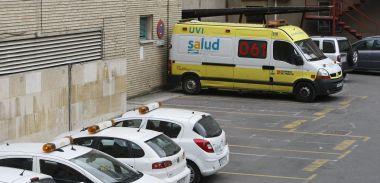 ambulancia_hibrida_zaragoza