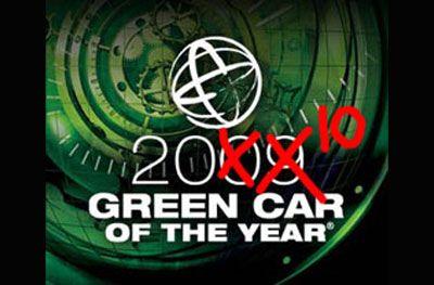 coche_verde-del-ano