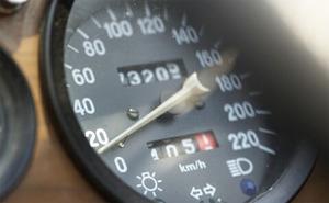 limite-de-velocidad-en-ciudad