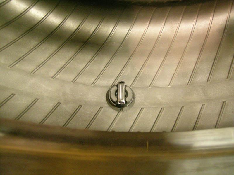 pirelli-cyber-tyre_02