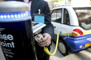 recarga_coche_electrico