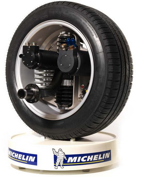 rueda-con-motor-de-michelin_active-wheel