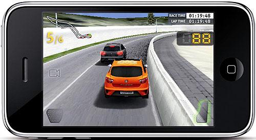 seat-cupra-race-juego-moviles