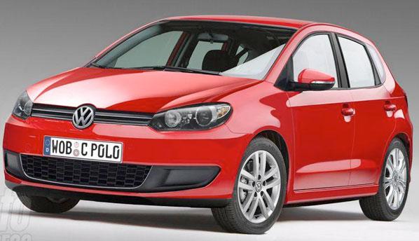 volkswagen-polo-euroncap_seguridad