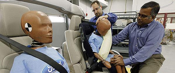 cinturon-seguridad-airbag