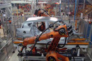 fabrica-seat-proyecto-verde
