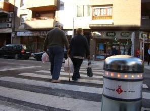 paso-peatones_detector_ayuntamiento-tortosa