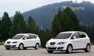 seat_altea_ecomotive