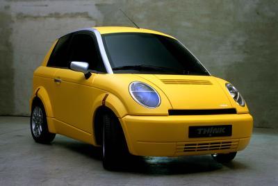 think-city_coche-electrico