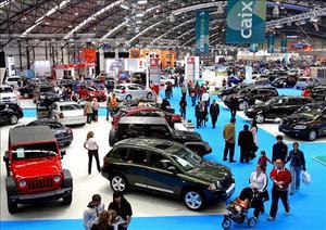 ventas-coches-2010