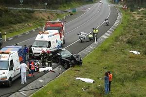 accidentes-trafico_freno-emergencia