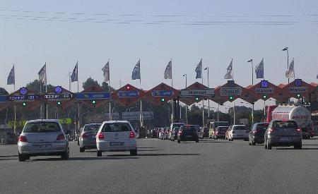 autopista-de-peaje
