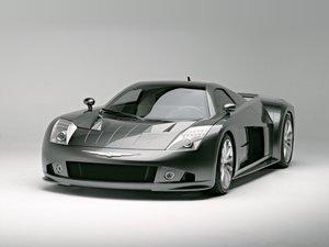 Chrysler ME412