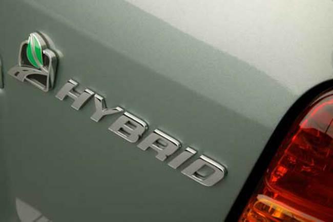 coches-hibridos-espana
