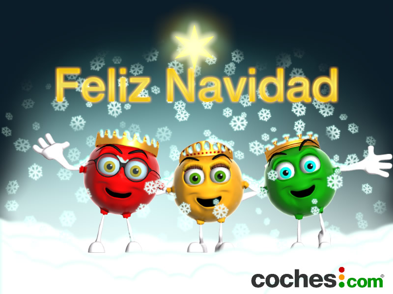 feliz_navidad_cochescom