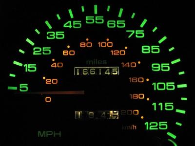 limitacion de velocidad