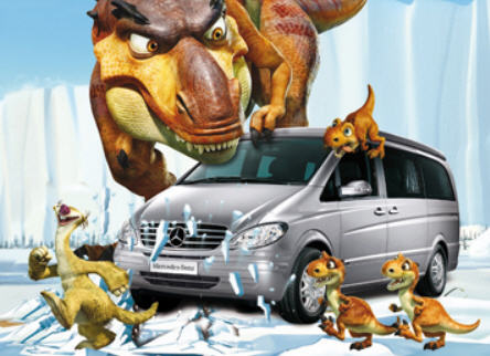mercedes-viano-ice-age