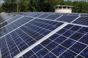paneles-solares_coches-electricos