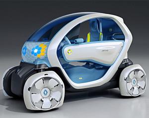 twizy-z-e-renault-coche
