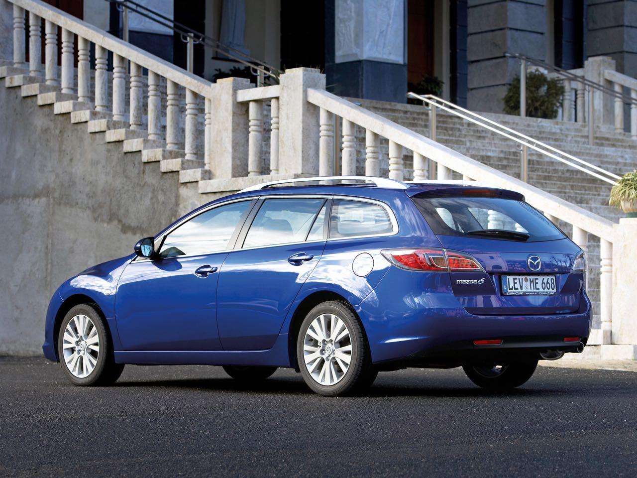 https://noticias.coches.com/wp-content/uploads/2010/01/Mazda-6-Wagon-2007-6.jpg