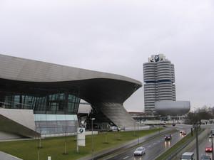 BMW fábrica (2)