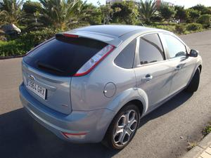 ford_focus_trasera_1
