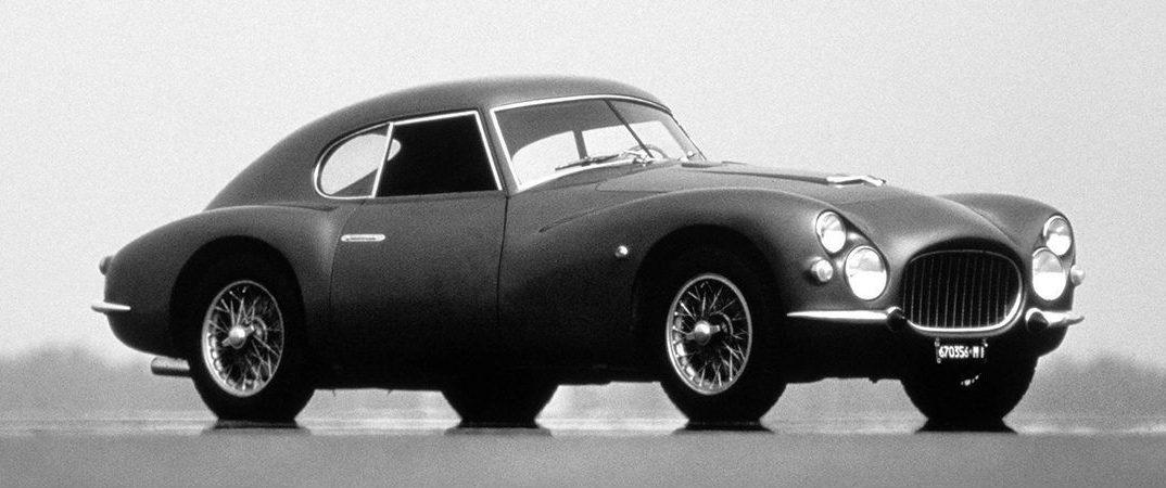 La historia de Fiat