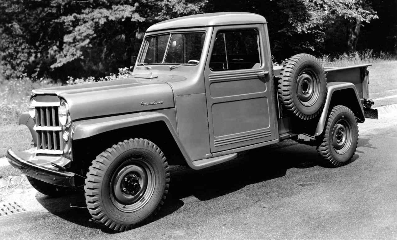 historia-de-jeep